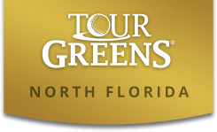 Tour Greens North Florida